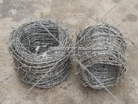Проволока с полимерным покрытием в Тюмени № 1